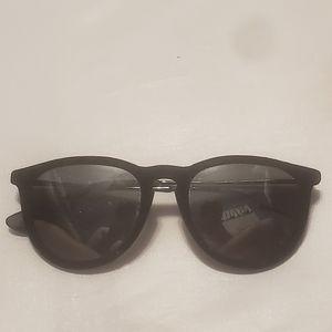 Ray-Ban RB 4171 Erika Sunglasses